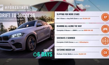 Forza-Horizon-3-Forzathon-July-27