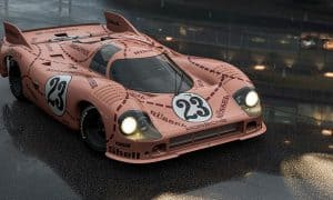 Forza-Motorsport-7-July-Update-Pink-Pig