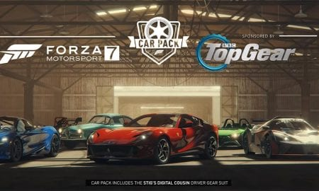 Forza-Motorsport-7-Top-Gear-Car-Pack