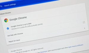 Google-Chrome-67