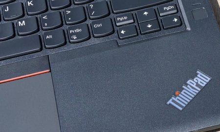 Lenovo-ThinkPad-T480-review
