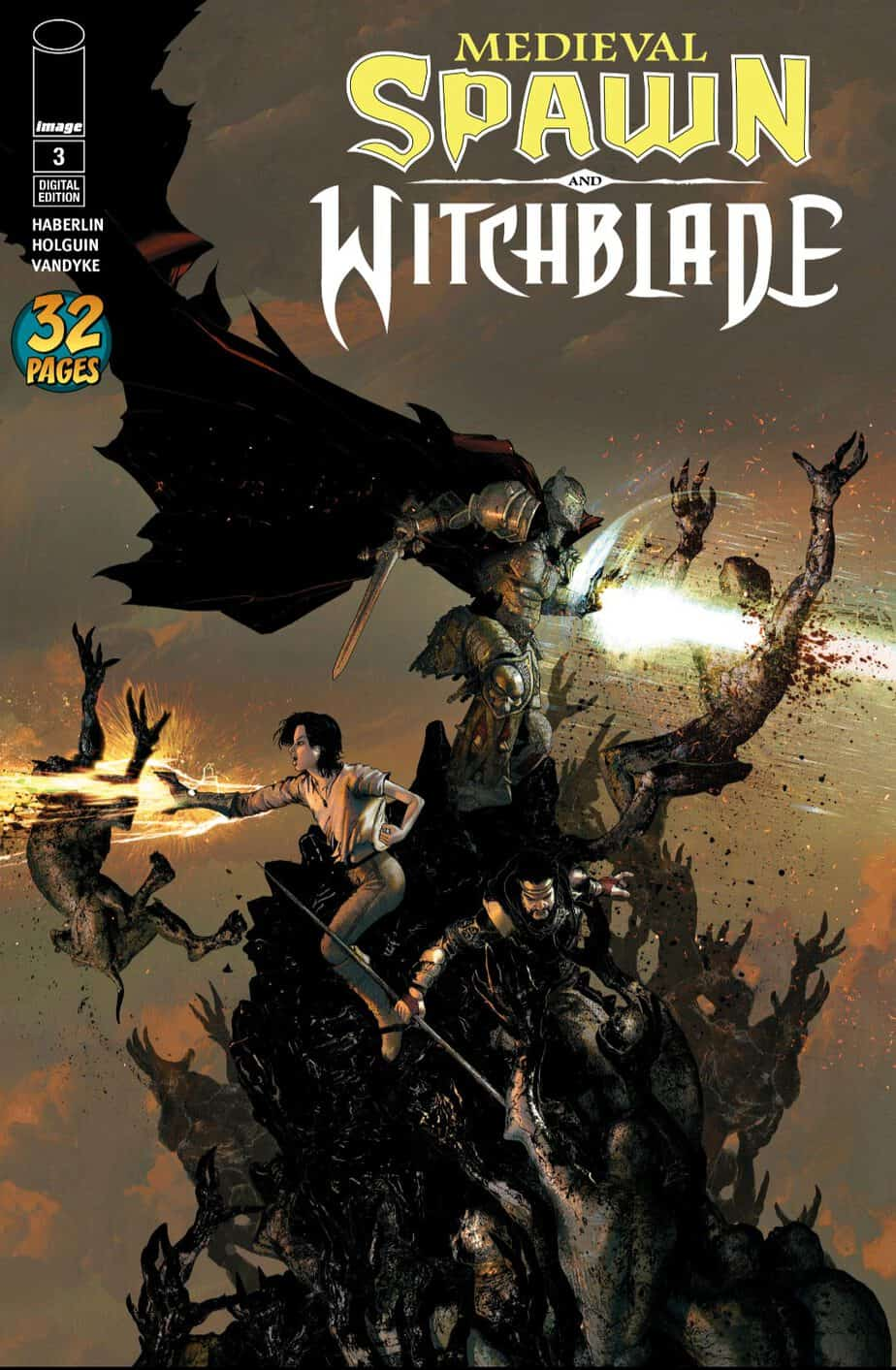 Medieval-Spawn-and-Witchblade-3-cover