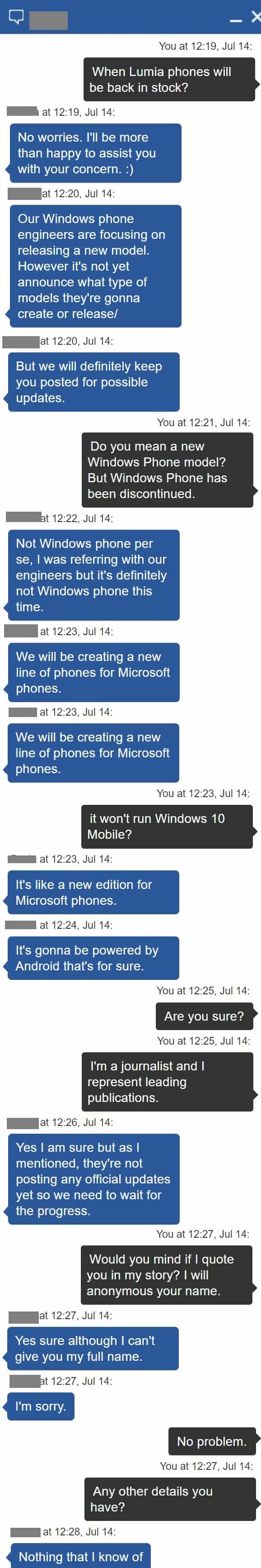 Microsoft-phone-leak