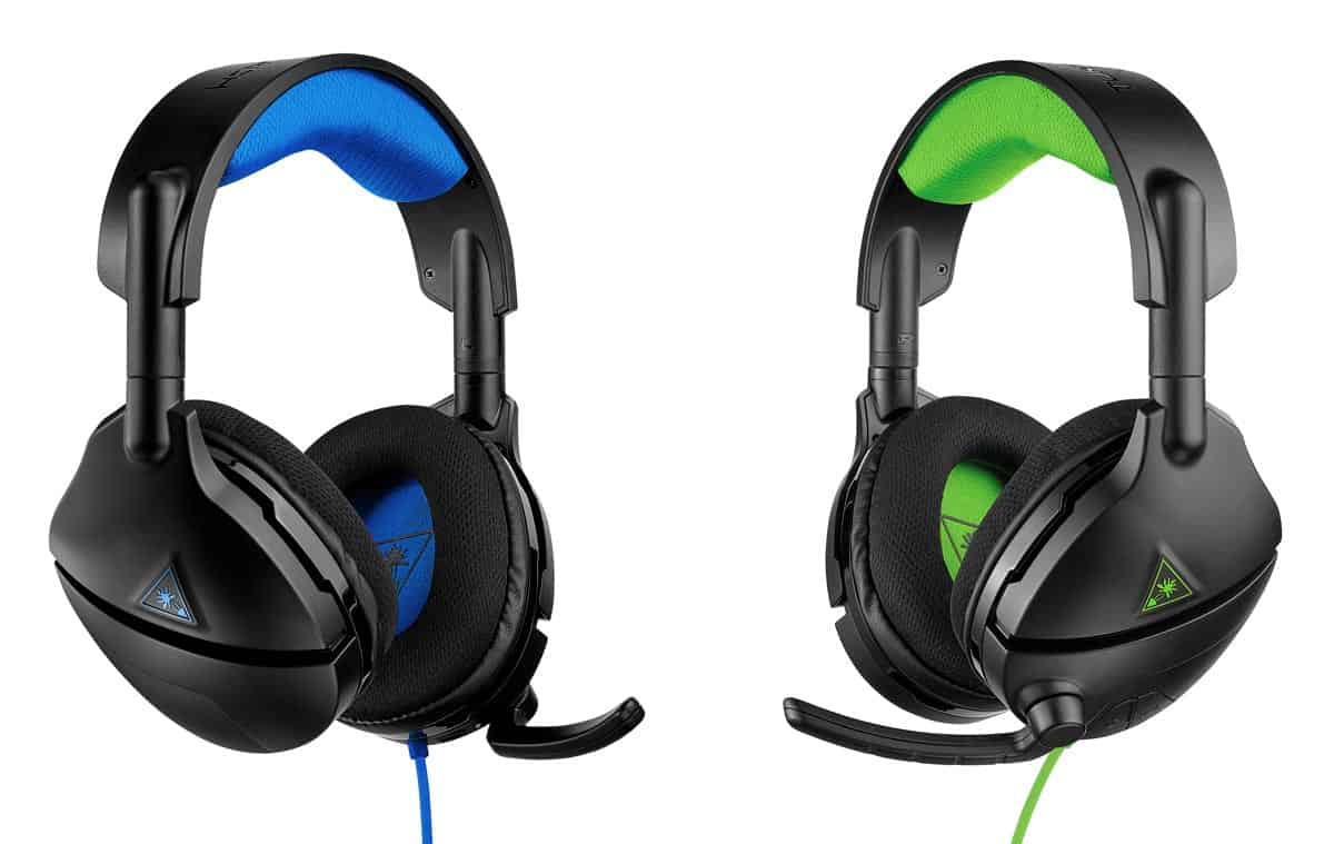 Turtle-Beach-Stealth-300-gaming-headset