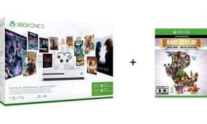 Xbox-One-S-Xbox-One-games-Amazon-Prime-Day