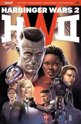 harbinger-wars-2-number-3-cover