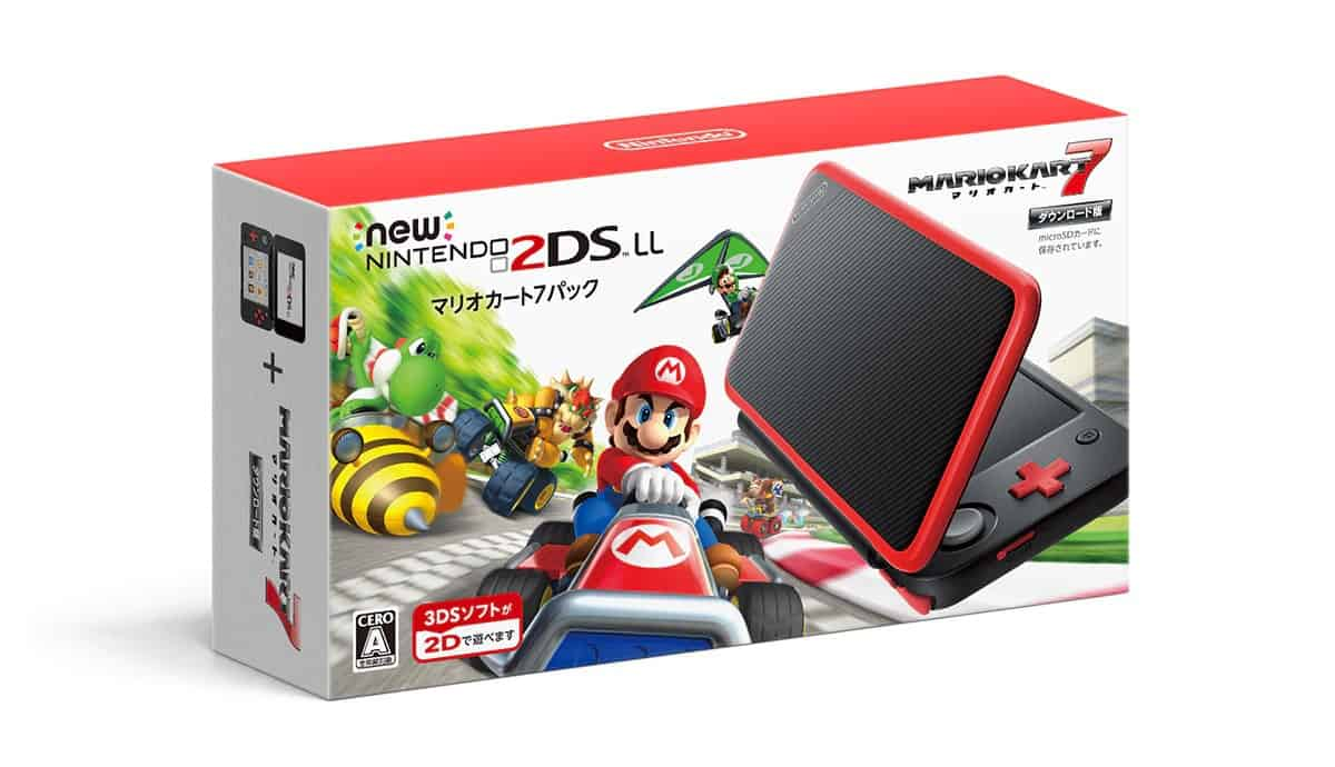 Mario-Kart-7-2DS-XL-Bundle