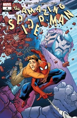 Amazing-Spider-Man-4-cover