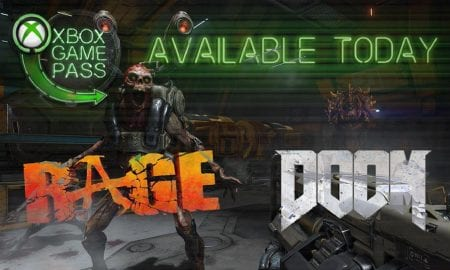 DOOM-2016-Xbox-Game-Pass