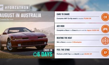 Forza-Horizon-3-Forzathon-August-24