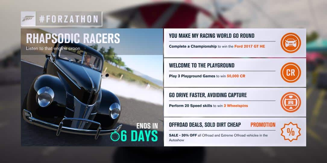 Forza-Horizon-3-Forzathon-August-31