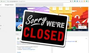 Google-France-Google-Plus-closed