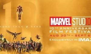MCU-movie-marathon-IMAX