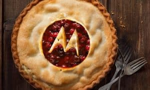 Motorola-Android-Pie-update-list