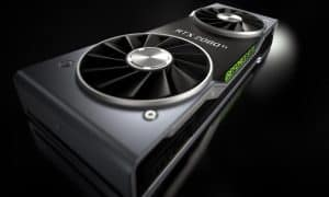 NVIDIA-GeForce-RTX-GPU