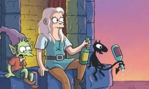 New-on-Netflix-August-2018-Disenchantment