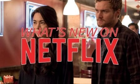 New-on-Netflix-September