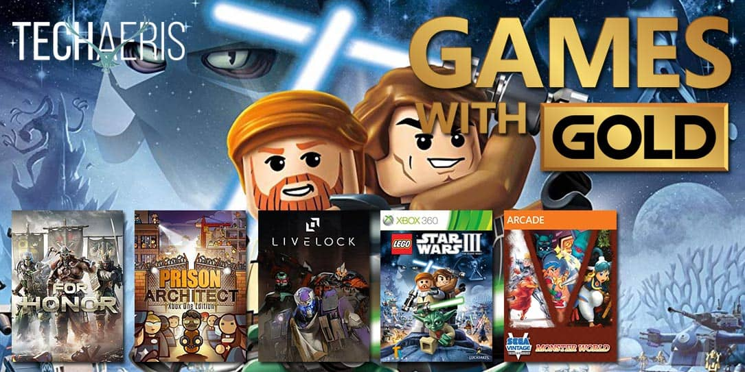 September-Games-with-Gold