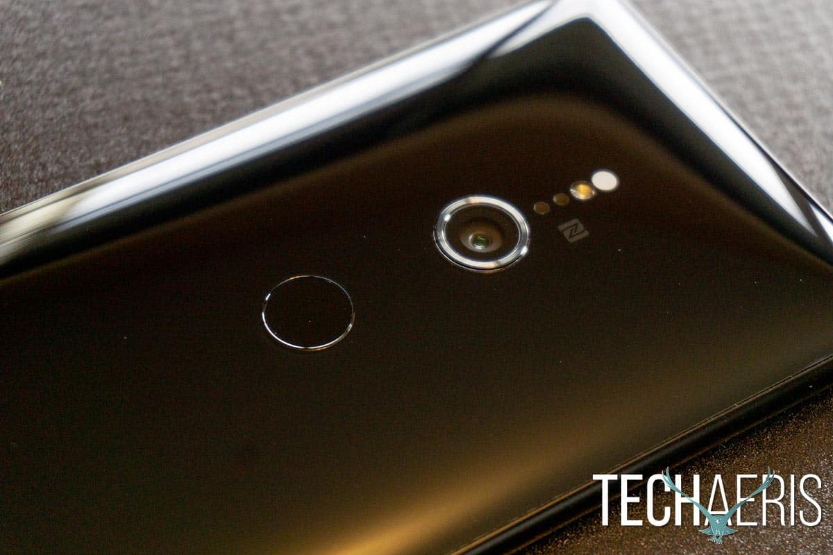 Sony-Xperia-XZ2-review-05