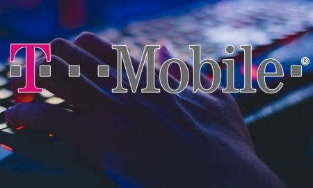 T-Mobile-data-breach
