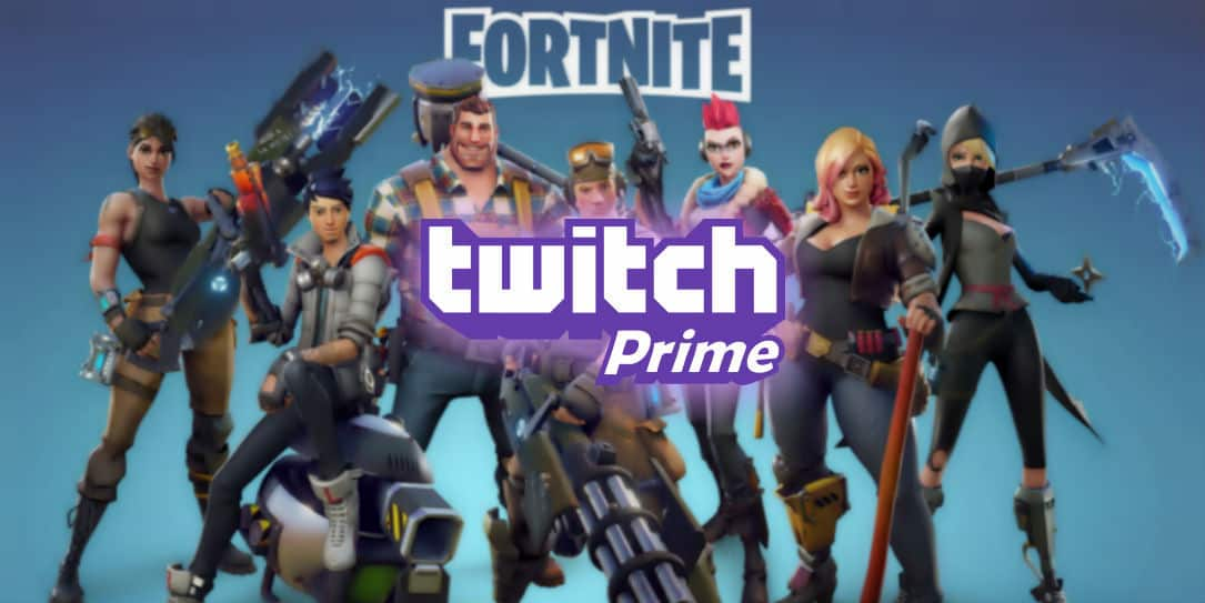 Twitch Prime ends ad-free viewing, Amazon Prime preorder discount reduced