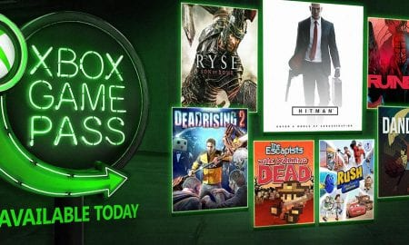 Xbox-Game-Pass-August