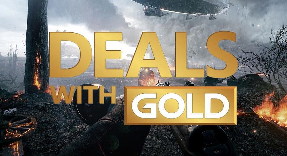 deals-with-gold-add-ons-sale