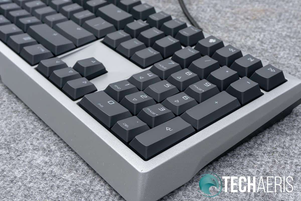 Cherry-MX-Board-6.0-review-03