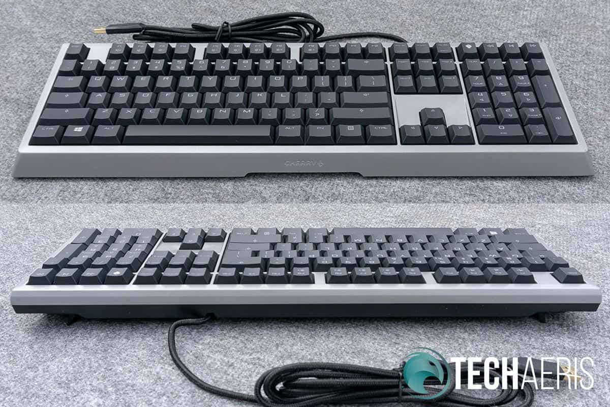 Cherry-MX-Board-6.0-review-05