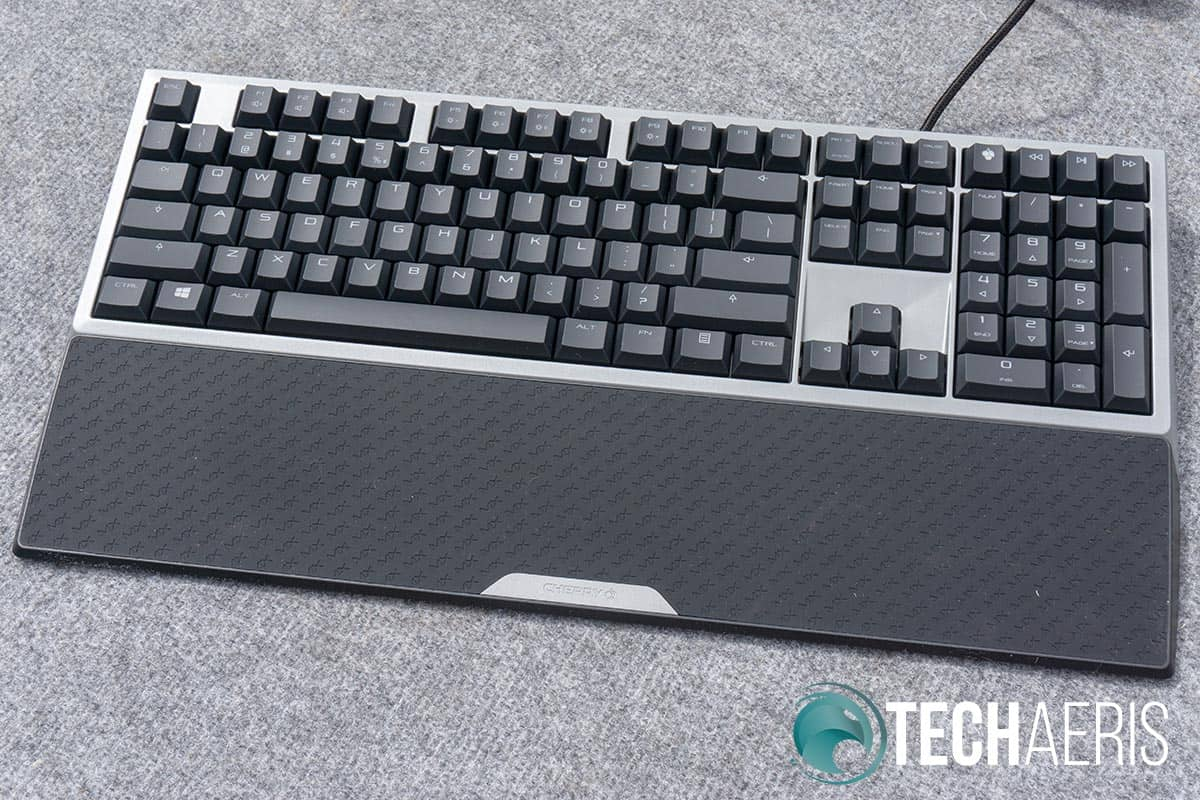 Cherry-MX-Board-6.0-review-07