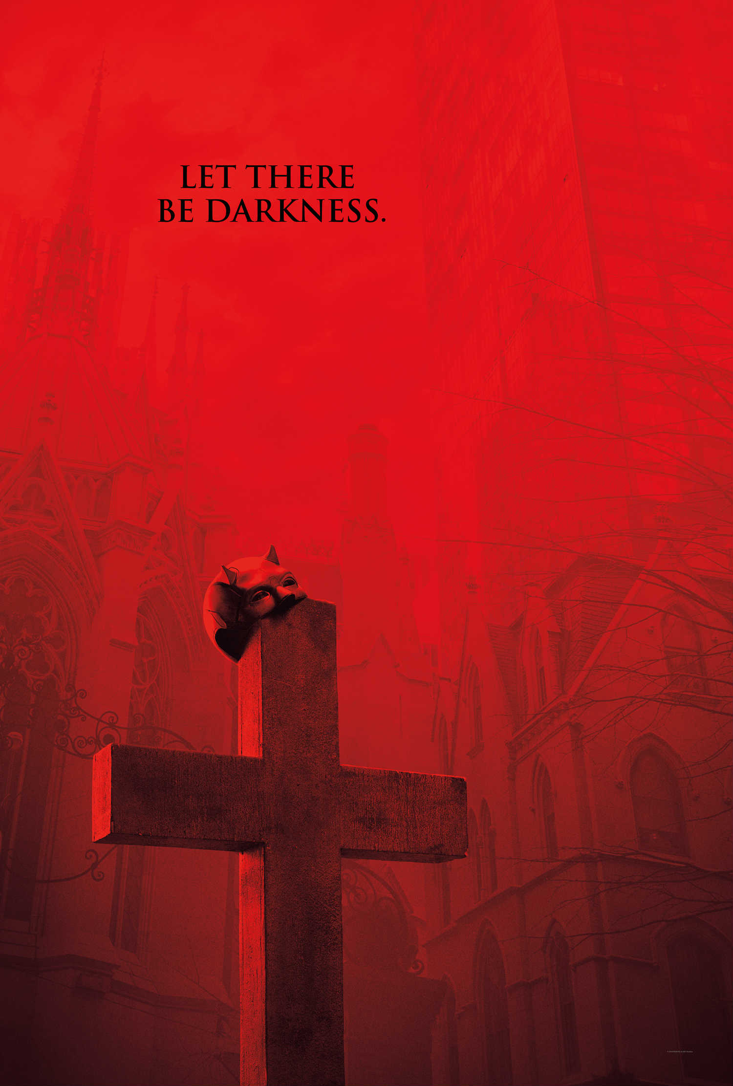 Daredevil_Vertical-Crucifix