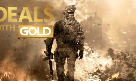 Deals-with-Gold-Backward-Compatibility-Sale