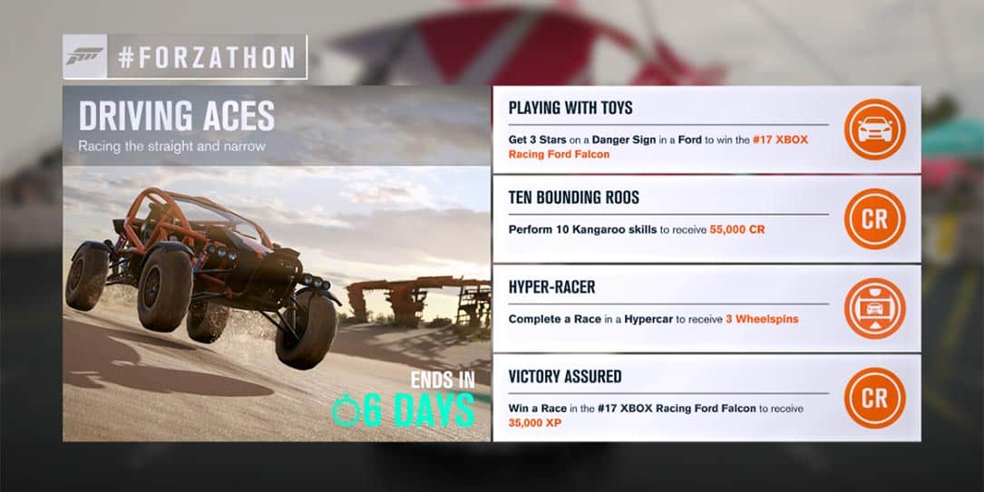 Forza-Horizon-3-Forzathon-September-14