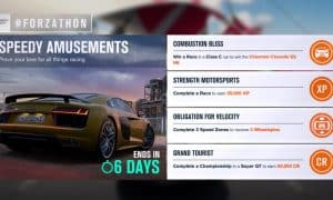 Forza-Horizon-3-Forzathon-September-21