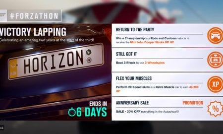 Forza-Horizon-3-Forzathon-September-28
