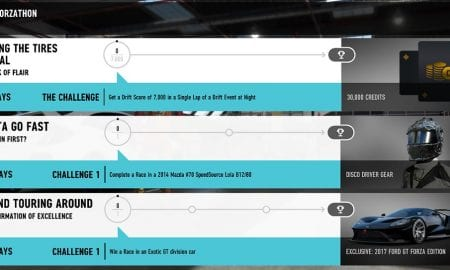 Forza-Motorsport-7-Forzathon-September-21