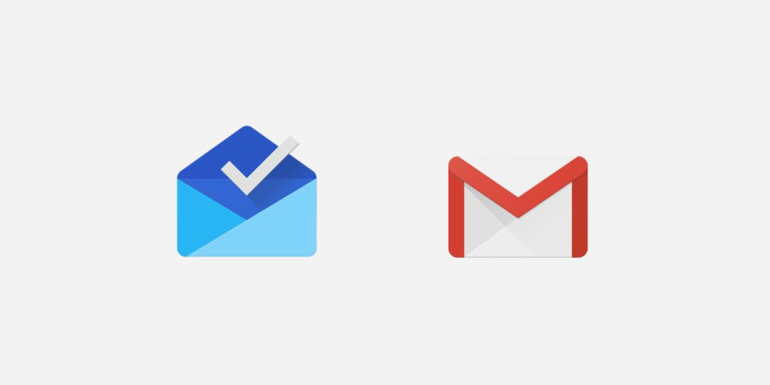 Google Will Shut Down Its Inbox Email App In March 2019