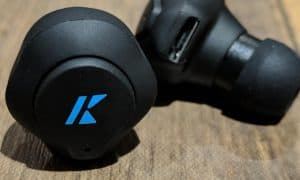 K-Sport-true-wireless-headphones