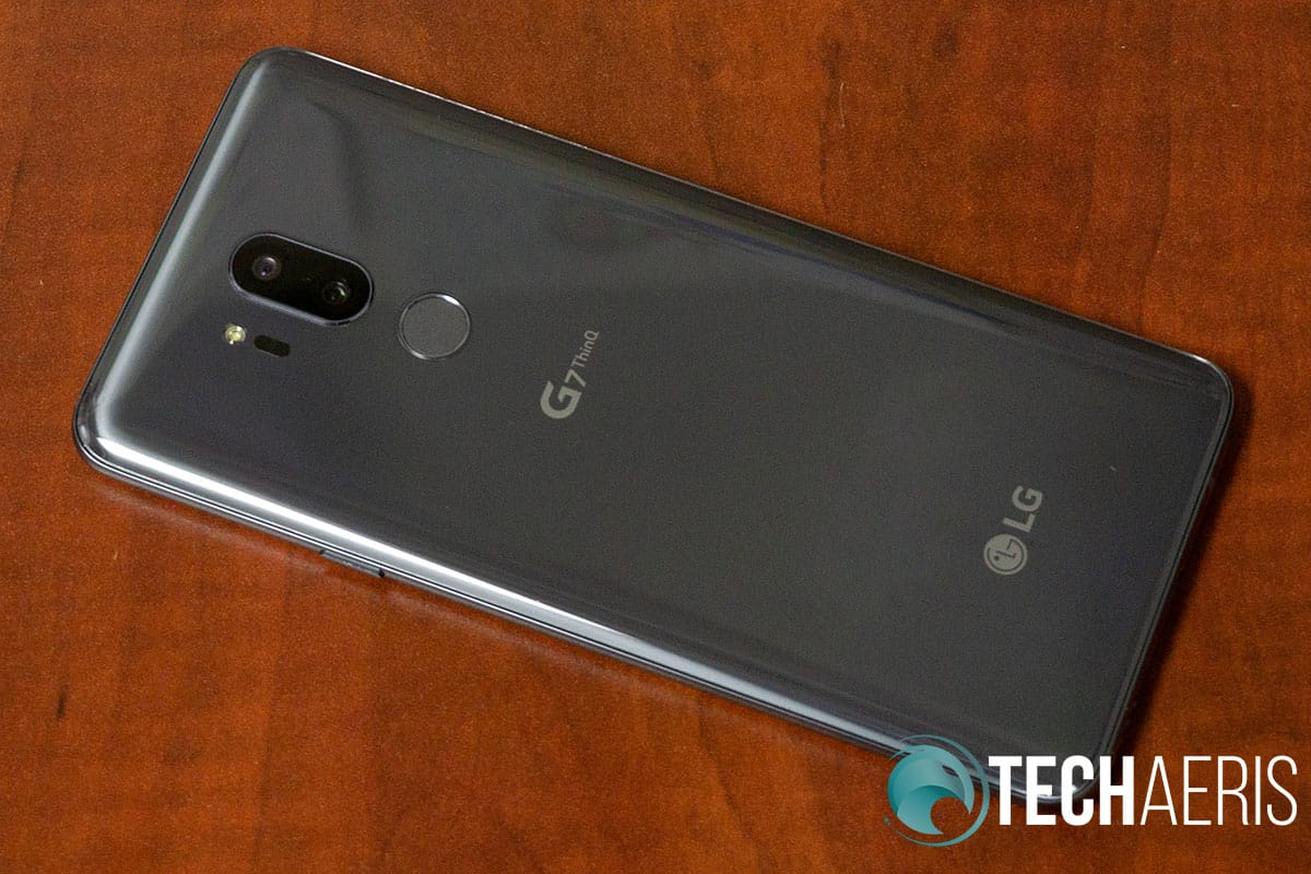 LG-G7-ThinQ-review-03