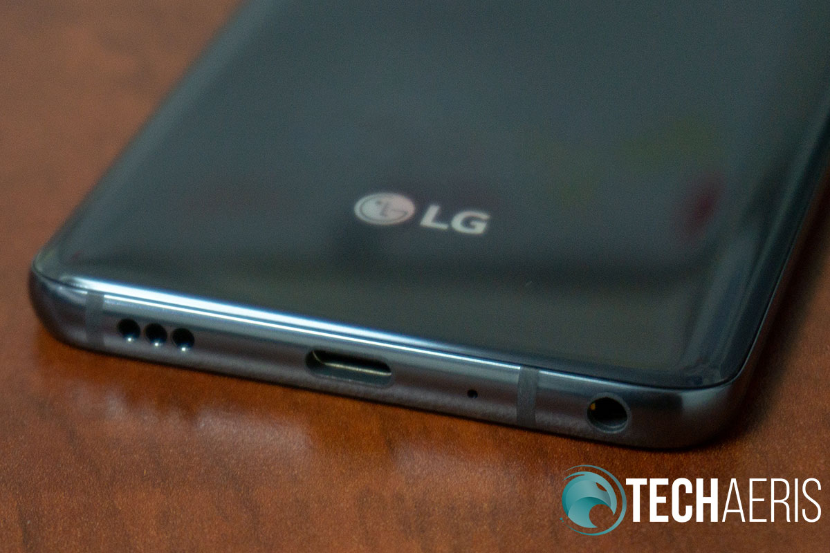 LG-G7-ThinQ-review-07