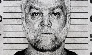 Making-a-murderer-part-2