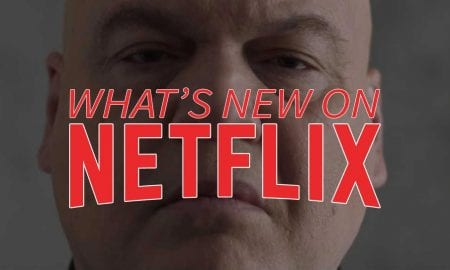 New-on-Netflix-October