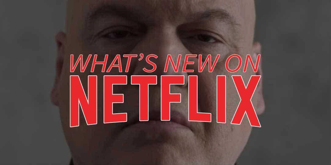 New-on-Netflix-October