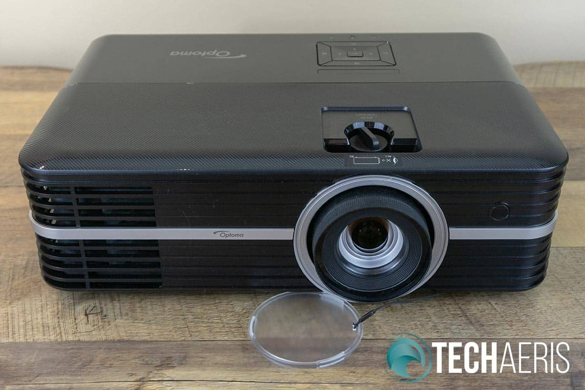 Optoma-UHD51A-review-01