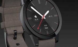 Qualcomm-Snapdragon-Wear-3100
