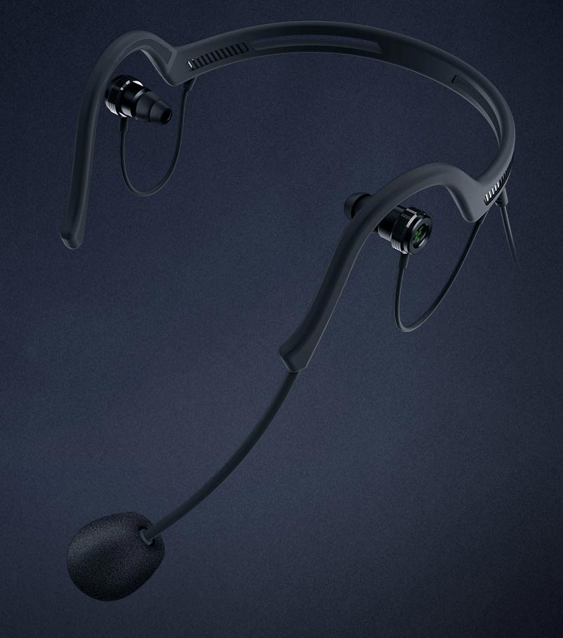 Razer-Ifrit-broadcast-headset
