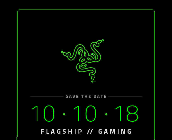Razer-Phone-2-invite