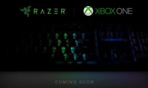 Razer-Xbox-One-keyboard-mouse-support