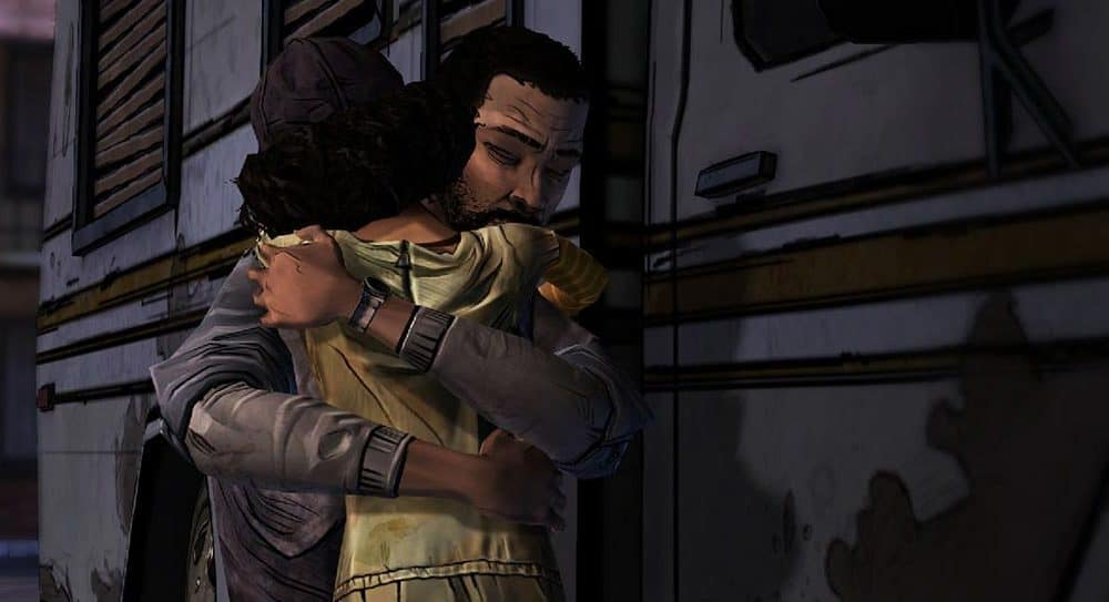 Telltale-Games-TWD-layoffs