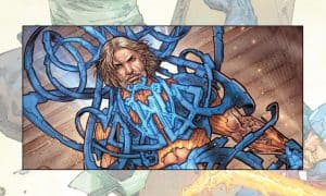 X-O-Manowar-19-review